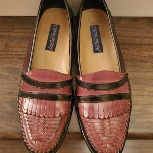 Giorgio Brutini Slip On Shoes
